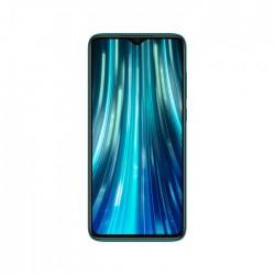 Telefon mobil Xiaomi Redmi Note 8 Pro dual sim 6GB+128GB