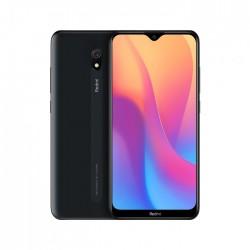 Telefon mobil Xiaomi Redmi 8A dual SIM 2GB+32GB