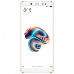 Telefon mobil Xiaomi Redmi Note 5 dual SIM 3GB+32GB
