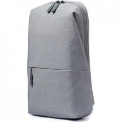 Rucsac Xiaomi Mi City Slang Bag