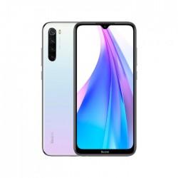 Telefon mobil Xiaomi Redmi Note 8T dual sim 3GB+32GB