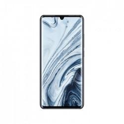 Telefon mobil Xiaomi Mi Note 10 dual sim 6GB+128GB