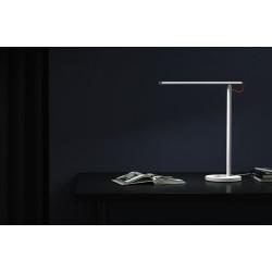 Lampa Xiaomi LED Desk 1S