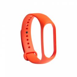 Curea bratara fitness Xiaomi pentru Mi Band 3 sau 4