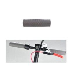 Maner Stanga Ghidon Pentru Scooter Electric Xiaomi Mi M365