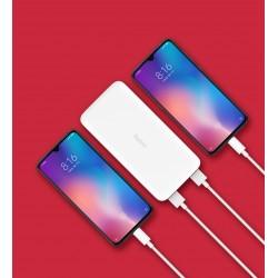 Baterie externa Xiaomi...