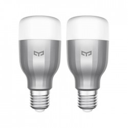 Set 2 becuri LED Smart Light Bulb (IPL)