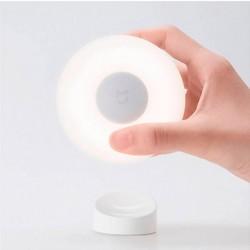 Lampa de veghe Xiaomi...