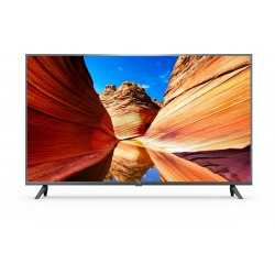 Televizor Xiaomi 4K Smart Android LED TV 108 cm
