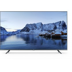 Televizor Xiaomi 4K Smart Android LED TV 139 cm