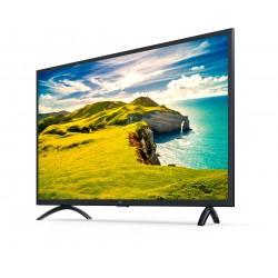 Televizor Xiaomi HD Smart...