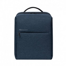 Rucsac Xiaomi City Backpack 2