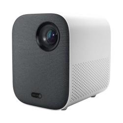 Proiector video Xiaomi Smart Compact