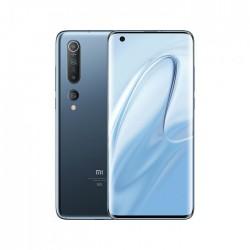 Telefon mobil Xiaomi Mi 10 5G 8GB+128GB