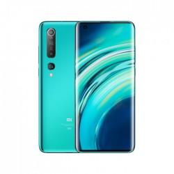 Telefon mobil Xiaomi Mi 10 5G 8GB+256GB