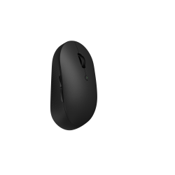Mouse Wireless Xiaomi Dual Mode Silent Edition