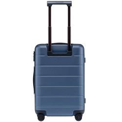 Troler Xiaomi Luggage...