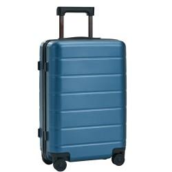 Troler Xiaomi Luggage Classic 20″