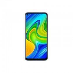 Telefon mobil Xiaomi Redmi Note 9 dual sim 3+64GB