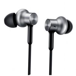 Casti audio Xiaomi In-Ear...