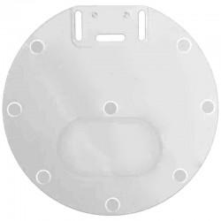 Suport baza impermeabil Aspirator robot Xiaomi Mi Robot Vacuum Mop Cleaner