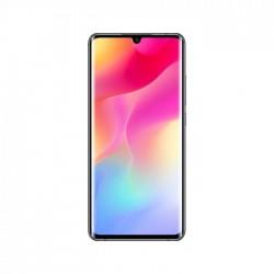 Telefon mobil Xiaomi Mi Note 10 Lite dual sim 6GB+64GB