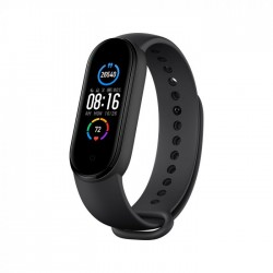 Bratara fitness Mi Smart Band 5