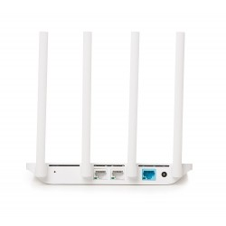 Xiaomi 4C Wi-Fi Router