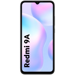 Telefon mobil Xiaomi Redmi 9A