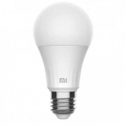 Bec LED Xiaomi Mi Smart Warm White