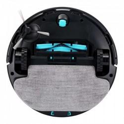 Aspirator robot cu mop...