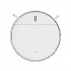 Aspirator robot cu mop Xiaomi Mi Robot Vacuum-Mop Essential