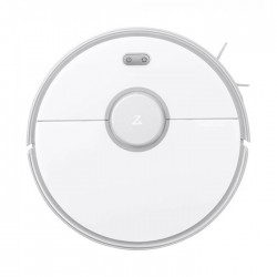 Aspirator Roborock Vacuum Cleaner S5 Max EU White