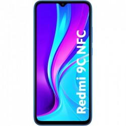 Telefon mobil Redmi 9C NFC 3GB+64GB