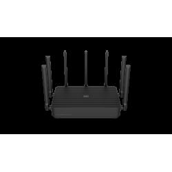 Router Wi-Fi Xiaomi Mi AIoT AC2350