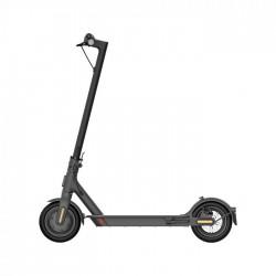 Scooter electric Xiaomi Mi...