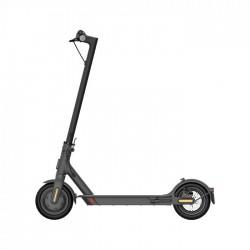 Scooter electric Xiaomi Mi 1S