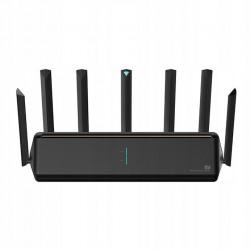 Router Wi-Fi 6 Xiaomi Mi AIoT AX3600