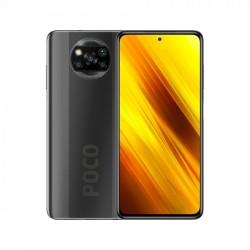 Telefon mobil Xiaomi POCO X3 NFC Dual SIM 6GB+128GB