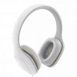 Casti audio Xiaomi Headphones Comfort