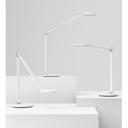 Lampa de birou Xiaomi Mi...