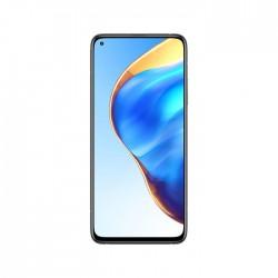 Telefon mobil Xiaomi Mi 10T...