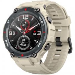 Ceas Smartwatch Amazfit T-Rex