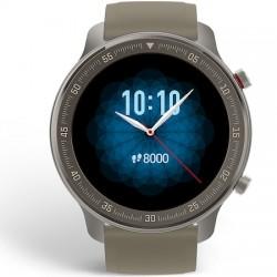Ceas Smartwatch Amazfit GTR Titanium 47mm