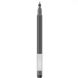 Pix cu gel Xiaomi Mi High-capacity Gel Pen (10 buc)