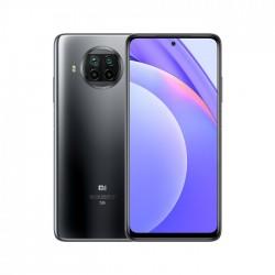 Telefon mobil Xiaomi Mi 10T Lite 5G 6GB+128GB