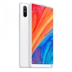 Telefon mobil Xiaomi Mi Mix 2S dual SIM 6GB+64GB