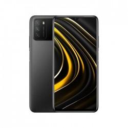 Telefon mobil POCO M3 Dual Sim 4GB + 64GB