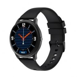 Ceas Smartwatch IMILAB KW66 Black