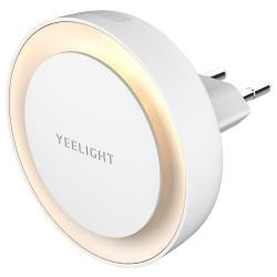 Lampa de veghe Yeelight LED YLYD11YL